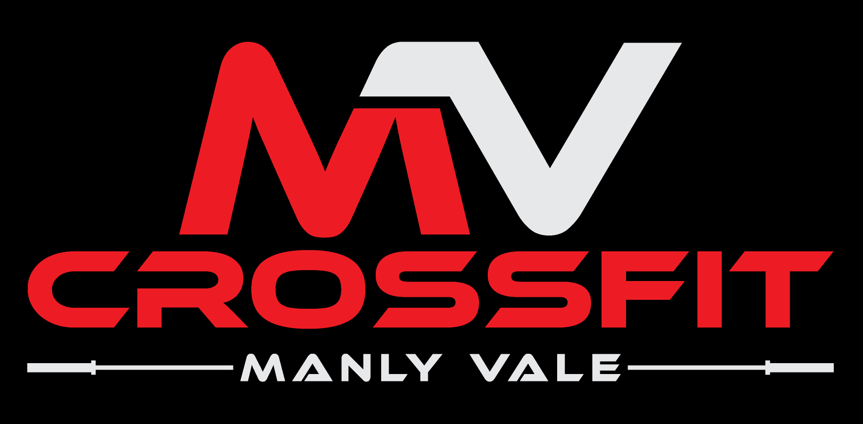 Crossfit Manly Vale